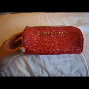 KENDRA SCOTT bag
